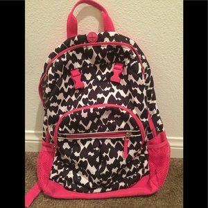 🎯Old Navy Backpack